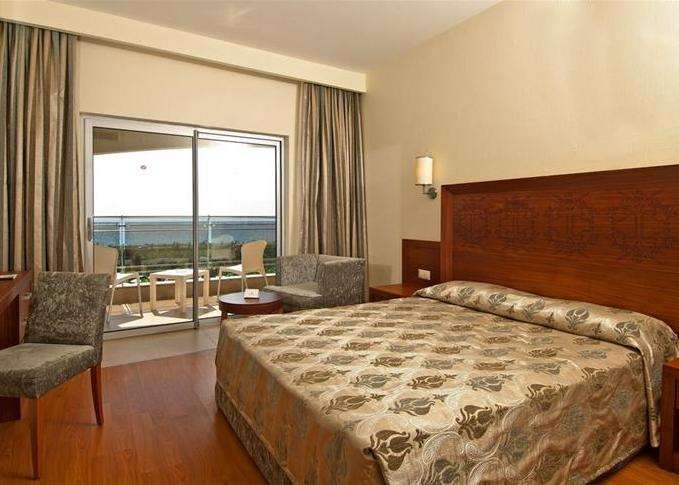 Amelia Beach Resort Hotel & Spa 5*