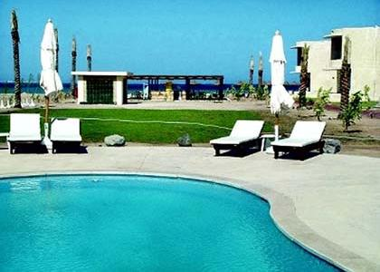 Yara Beach Club All 2*