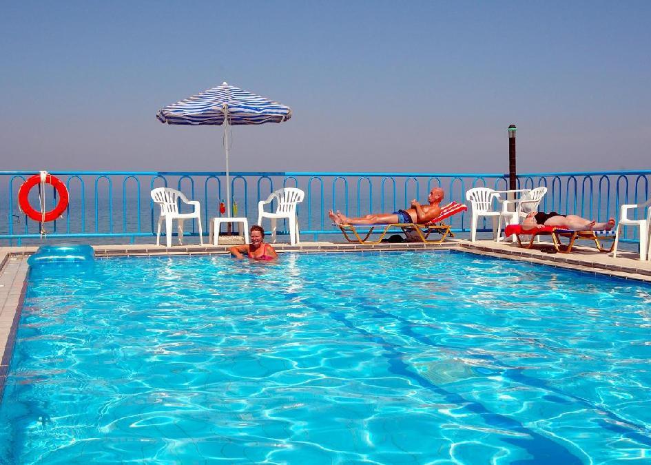 http://sites.vilaglato.hu/kepek/hotel/23005/1.jpg