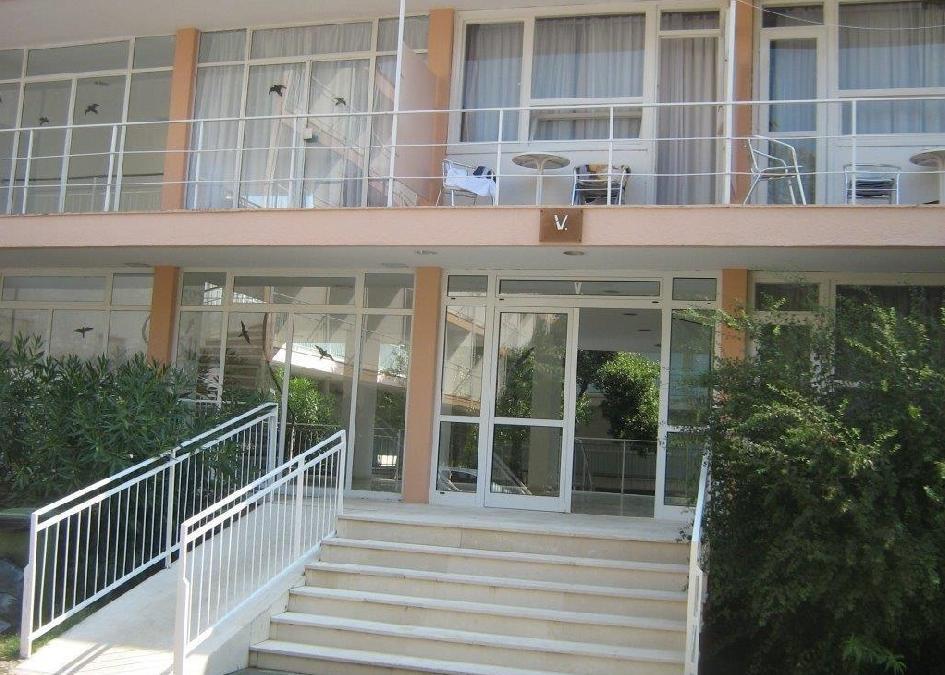 http://sites.vilaglato.hu/kepek/hotel/2776/3.jpg