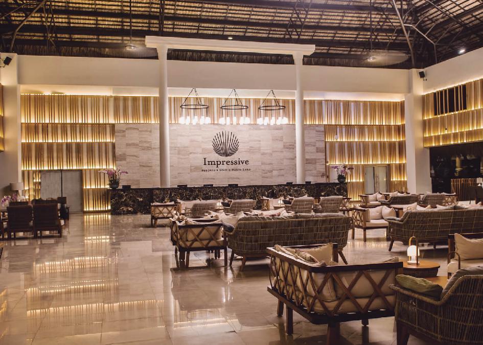 Hotel Barcelo Dominican Beach 4*