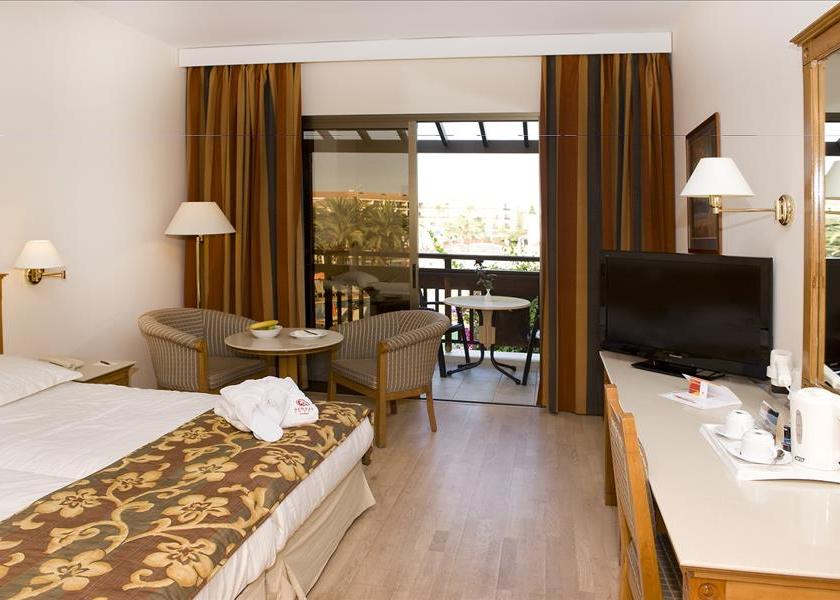 Lti Atlantica Aeneas Resort & Spa 5*