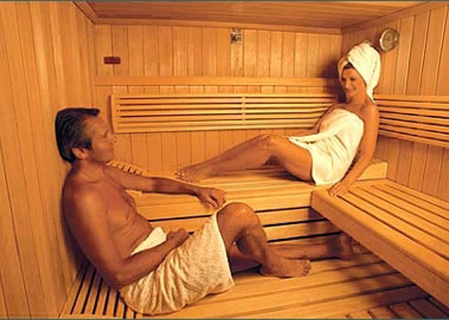 sauni-s-intimom-v-odesse