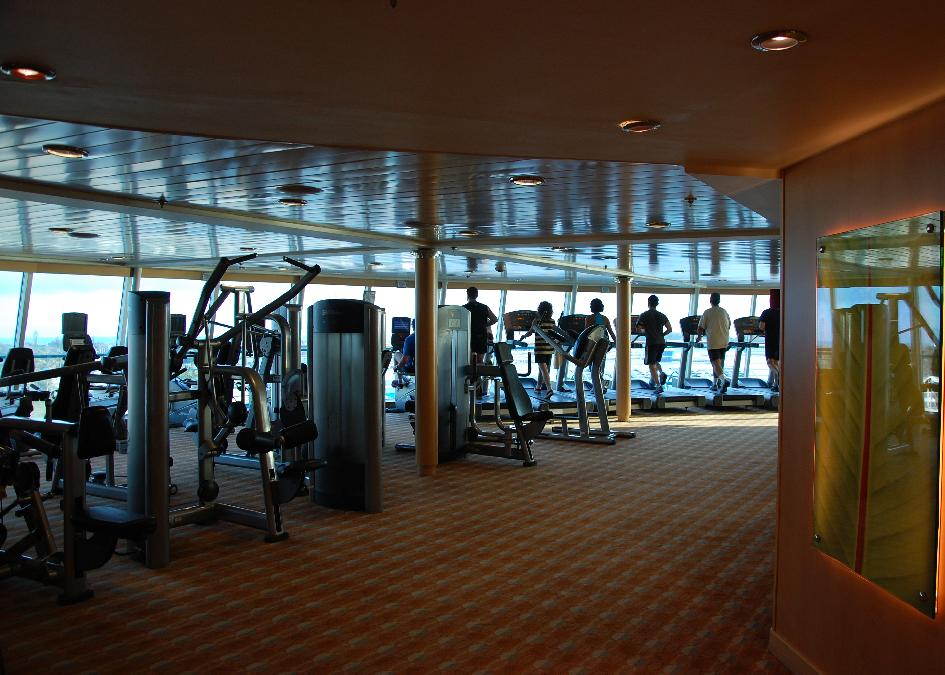 Majesty Of The Seas *