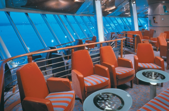 Vision Of The Seas *