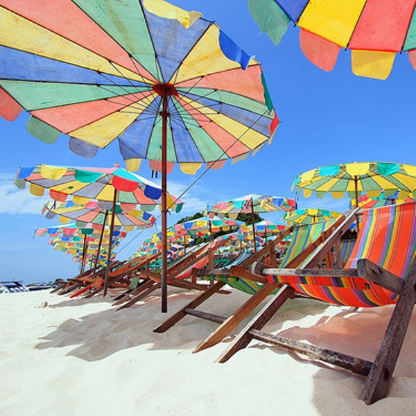 Olcs� akci�s nyaral�sok