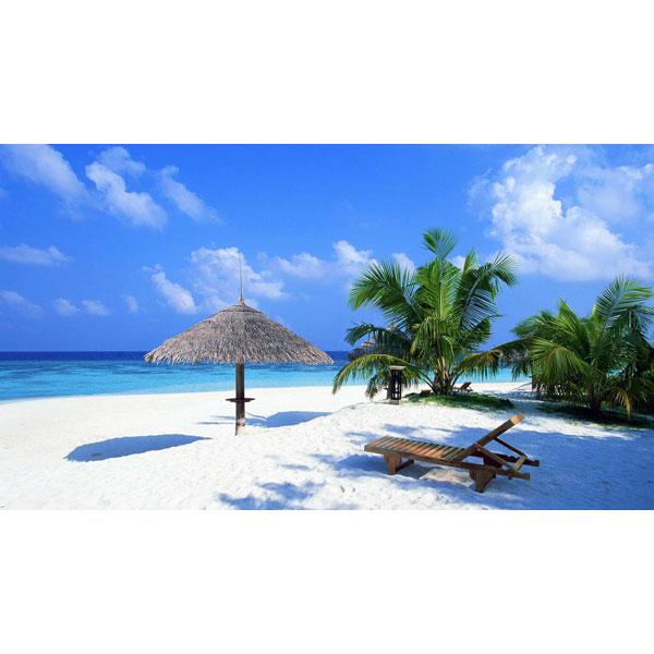 Egzotikus nyaral�sok a ny�ron