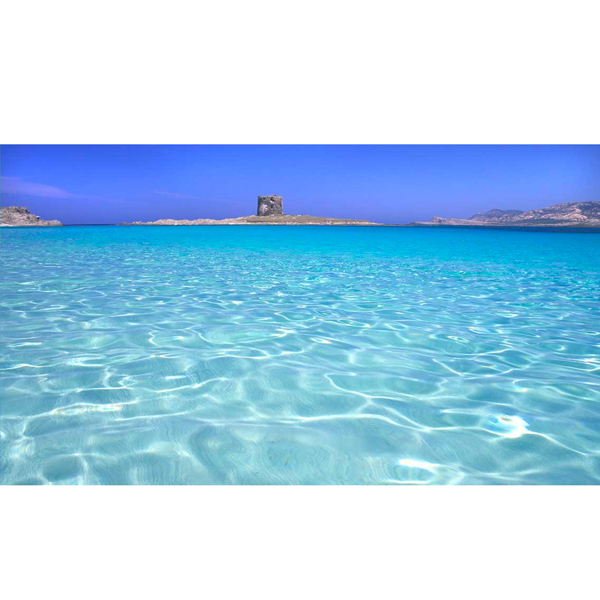 Nyaral�s a legszebb szigeteken
