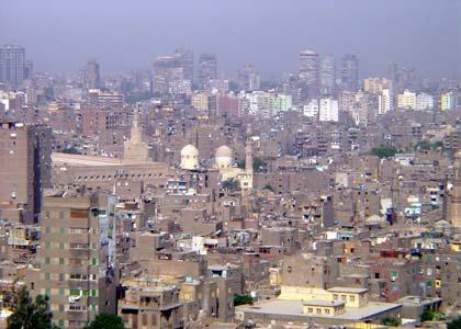 Kair�