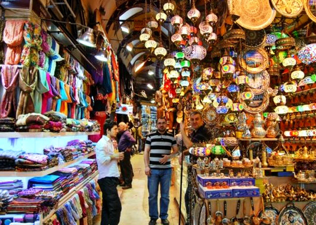 Trkorszg, Alanya: Tac Premiere Hotel & Spa 4*, all inclusive, debreceni indulssal