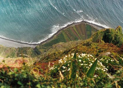 Madeira �s az Azori-szigetek II.