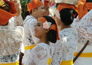 Bali aj�nd�k magyar nyelv� kir�ndul�sokkal! Grand Nikko Resort&Spa 5*, 7 �jszaka reggelivel
