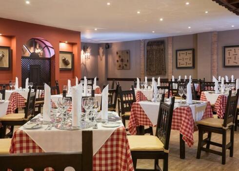Fantasztikus akci�, a k�szlet erej�ig! Dominikai K�zt�rsag, Punta Cana: Occidental Grand Punta Cana 4*, all inclusive