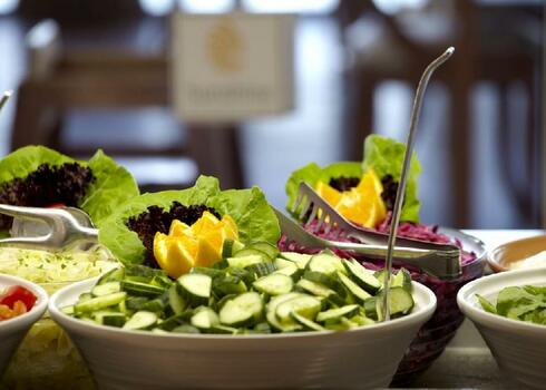 Rodosz, Ialyssos: Sunshine Rhodes 4*, all inclusive