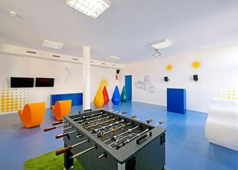 Tenerife, Costa Adeje: Iberostar Hotel Anthelia 5*, all inclusive