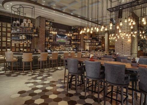 Utazzon el a var�zslatos Emir�tusokba, pihenjen Dubaiban a tengerparton! Amwaj Rotana Hotel 5*, rep�l�vel, reggelivel