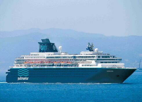 Akci�s all inclusive luxushaj��t a Karib-szigetekre! St. Marteen, Guadeloupe, Martinique, Venezuela, Dominikai K�zt�rsas�g