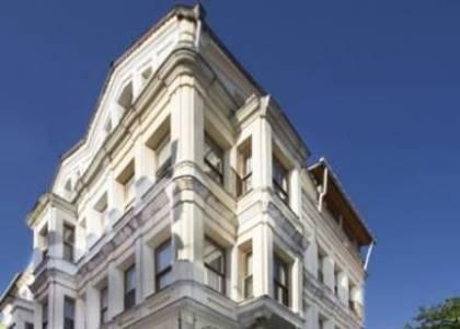 Hossz� h�tv�ge Isztambulban: Hotel Ottoman Tulip 3*, reggelivel