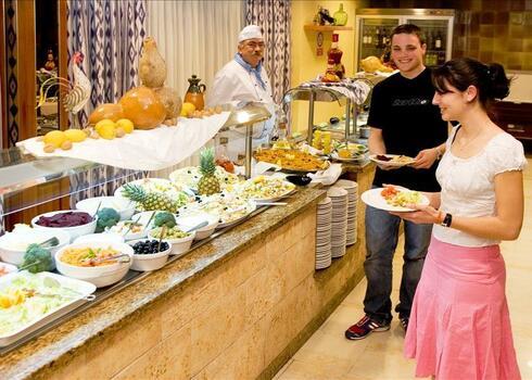 Mallorca, El Arenal: Hotel Palma Mazas 2*+, f�lpanzi�