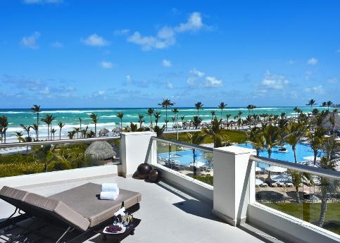 Luxus kikapcsol�d�s �s sz�rakoz�s Dominik�n! Hard Rock Hotel & Casino 5*, All inclusive