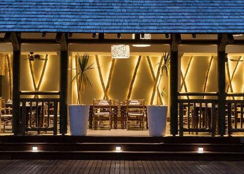 Fantasztikus akci�! Mauritius, Grand Gaube: Zilwa Attitude Hotel 4*+, all inclusive