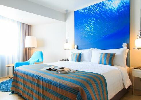 El�foglal�si akci�: dec. 20-ig! Thaif�ld, Pattaya: Citrus Parc Hotel 4*