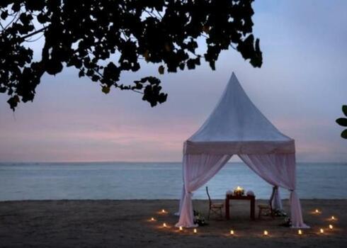 Bali aj�nd�k magyar nyelv� kir�ndul�sokkal! The Patra Bali Resort & Villas 4*. 7 �jszaka, reggelivel
