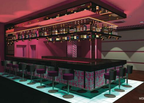 Vadonat�j hotel Bulg�ri�ban! Napospart: RIU Helios Paradise Hotel 4*+, non-stop all inclusive