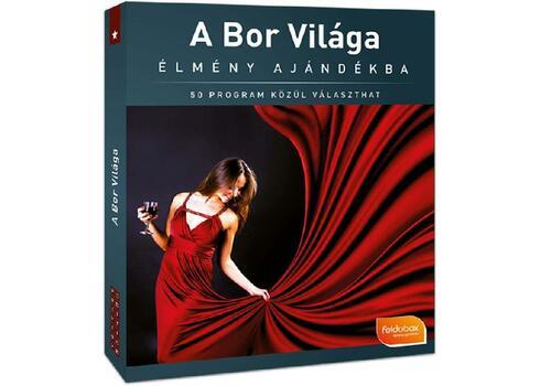Csal�di M�ka: Megh�v�s egy vid�m programra 2-14 �ves gyerekeknek �s csal�djuknak