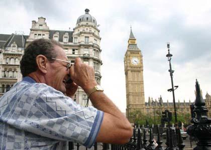 Londoni s�t�k