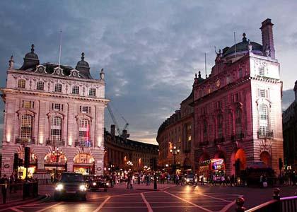 London M�rcius 15.