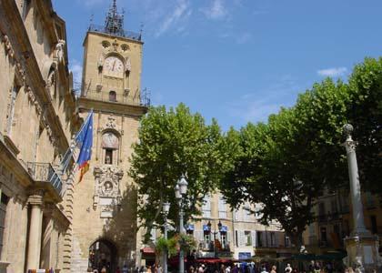 Provence - SPANYOL- �S FRANCIA KATAL�NIA – OLASZ RIVI�RA