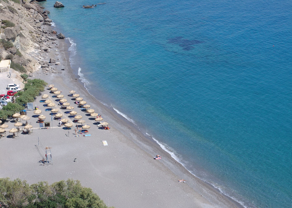 Kréta, Stalis: I-resort Beach Hotel & Spa (ex. Aktia) 5*, all inclusive