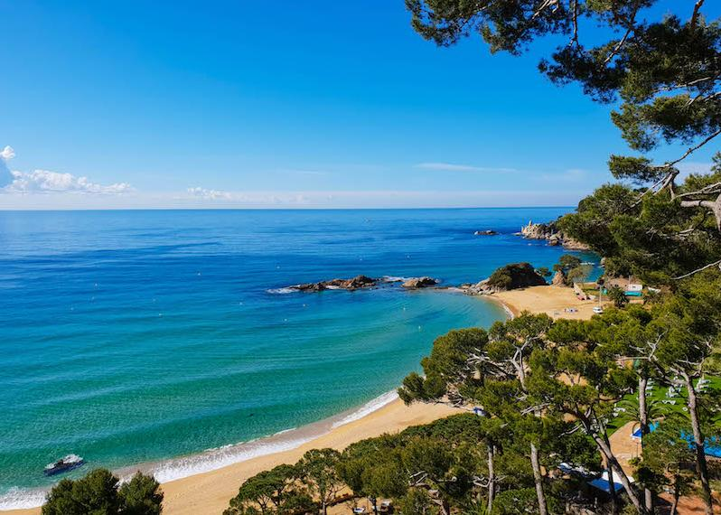 Costa Brava, Salou: Salou Park Resort I 4*