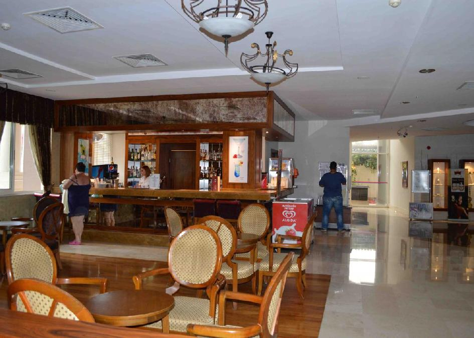 Viking Star Hotel 5*