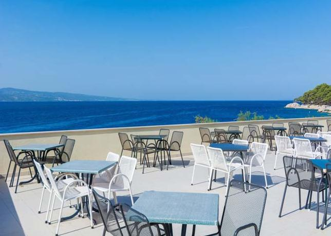 Holiday Village Sagitta 3*