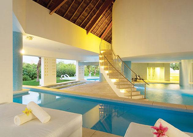 Blue Bay Grand Esmeralda 5*