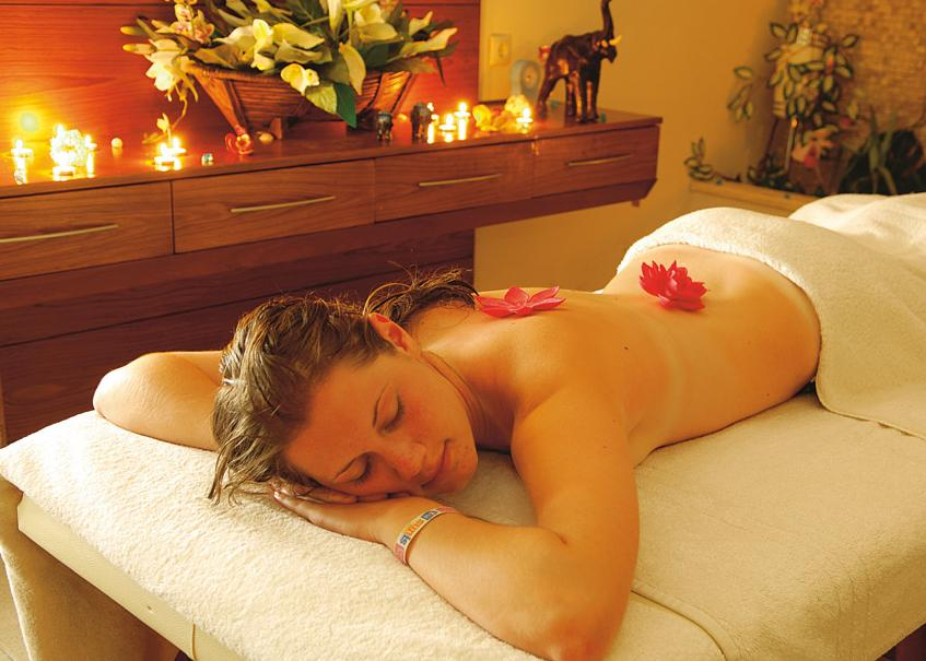 Sunis Kumköy Beach Resort Hotel & Spa 5*