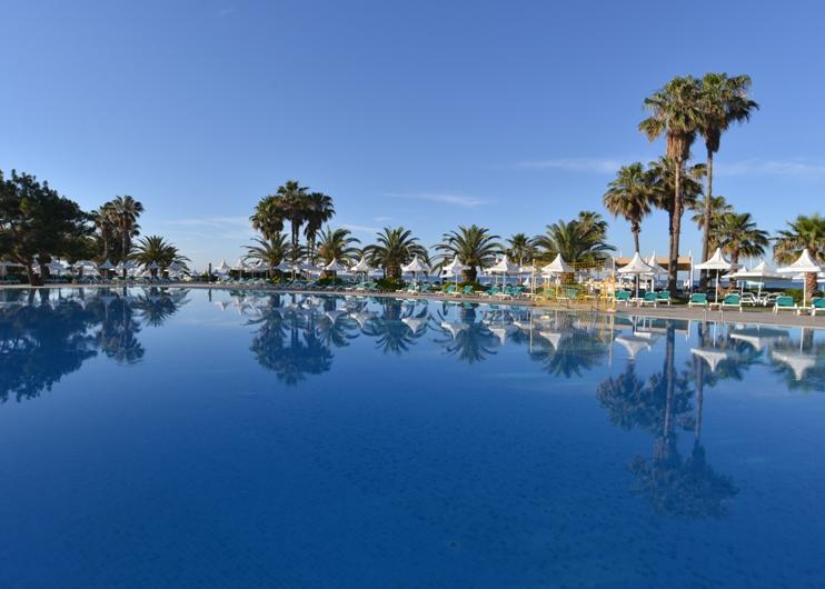Hotel Turquoise Resort & Spa 5*