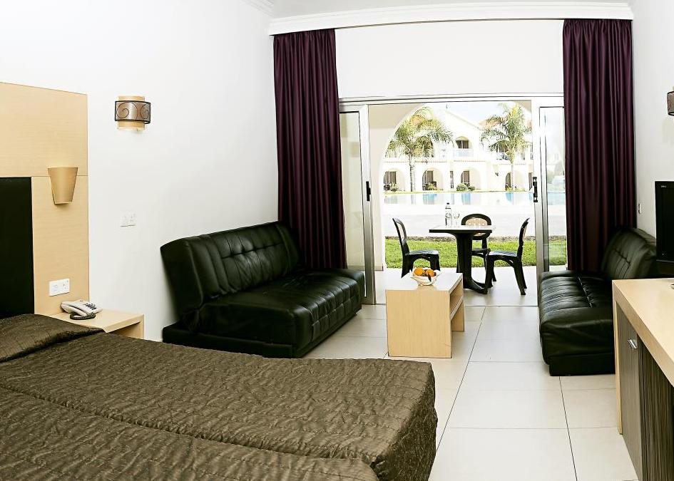 Princess Beach Hotel 4*