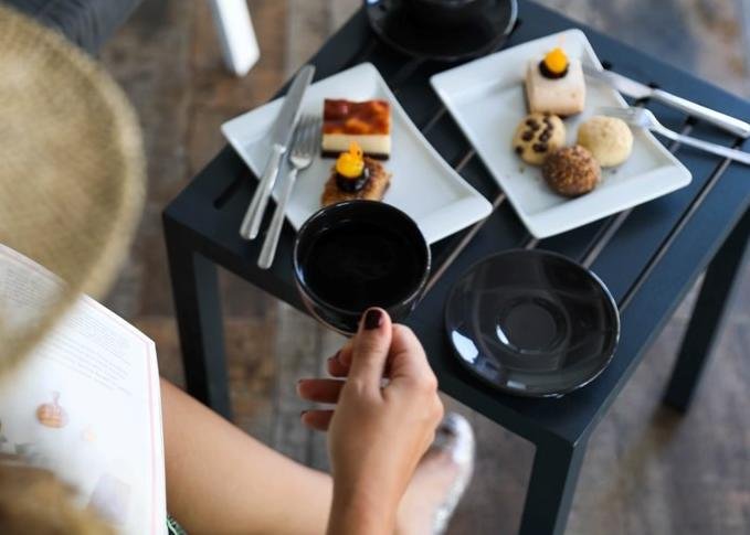 White City Resort 5*