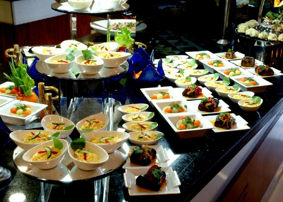 Sea Life Family Resort Hotel 5*