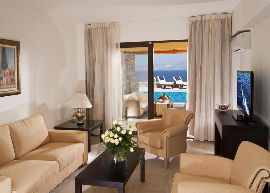 Hotel Miramare Resort & Spa 4*