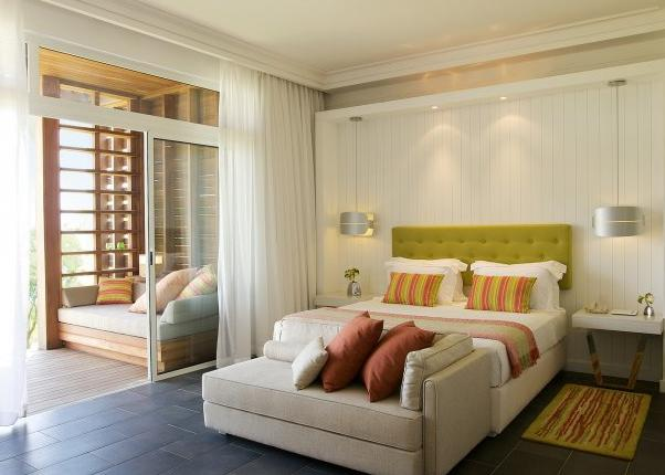 Long Beach Golf Resort and Spa 5*