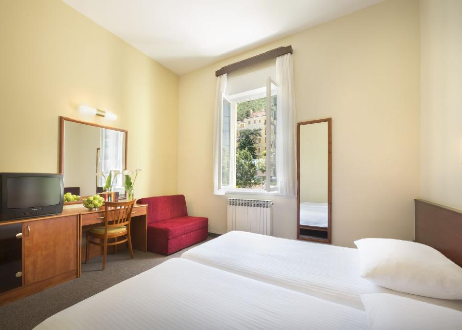 Smart Selection Hotel Istra 3*
