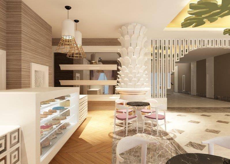 Palm World Resort & Spa 5*
