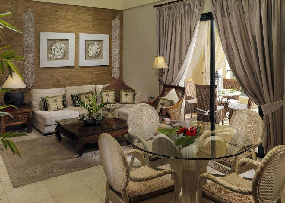 Royal Garden Villas 5*