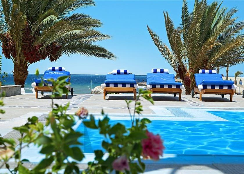 Royal Star Beach Resort 4*