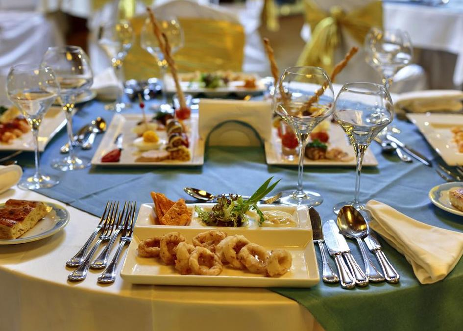 Sunis Evren Beach Resort Hotel & Spa 5*