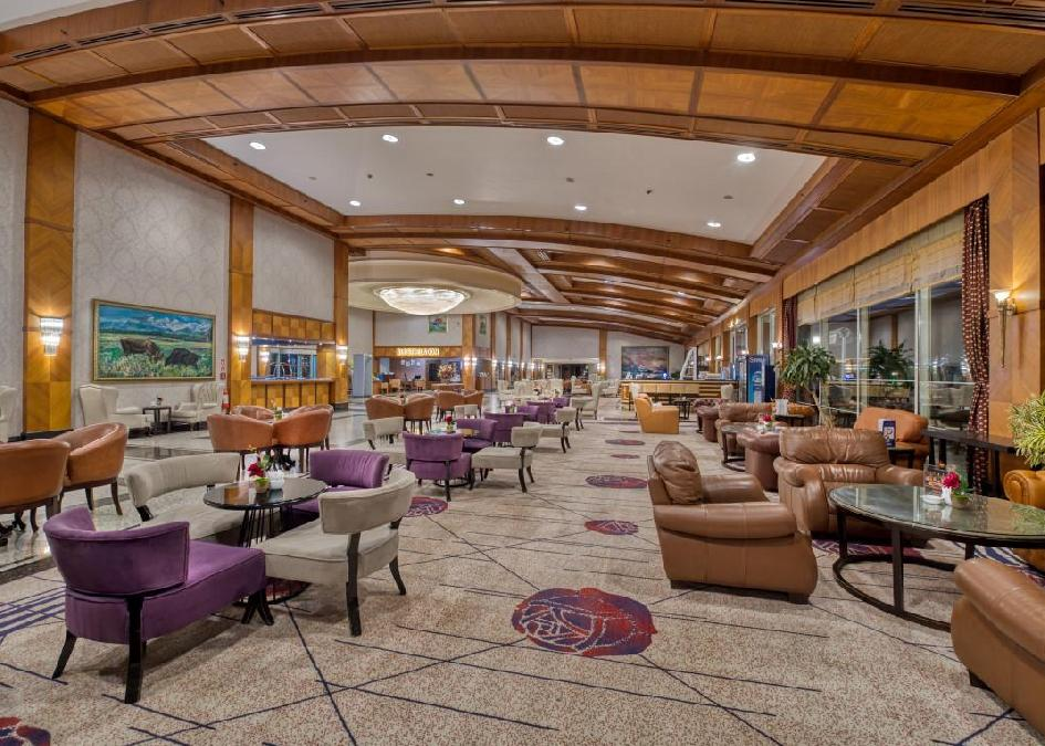Porto Bello Hotel & Spa 5*